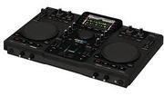 DJ контролер Stanton scs.4dj
