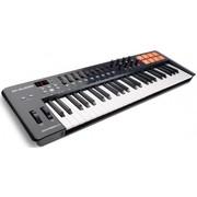 Миди-клавиатура M-AUDIO OXYGEN 49 IV цена 4650
