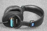 Продам наушники Sony MDR-7506